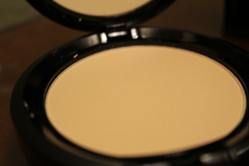 NYX Power Foundation