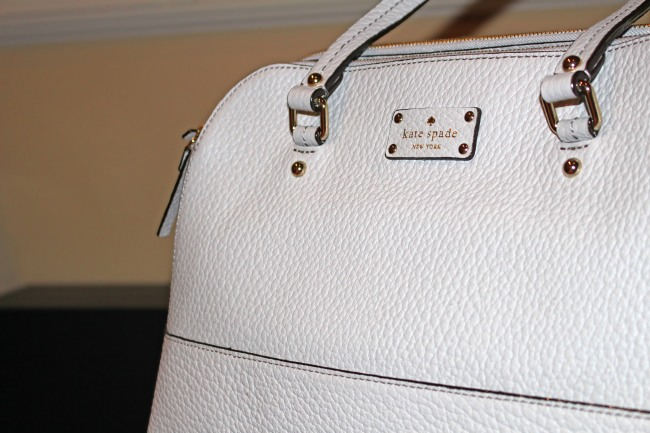 Kate Spade Lainey Bag
