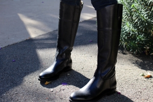 Enzo Angiolini Ellerby Boots